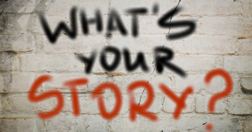 how businesses can tell their stories uk